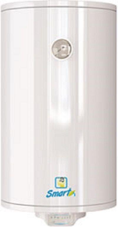 Bandini industrial group Scalda acqua Elettrico verticale a risparmio energetico SMART 60 lt, Garanzia 5