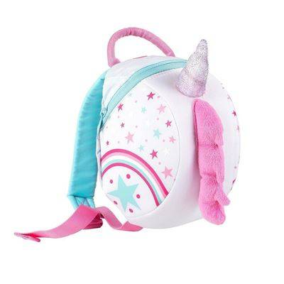 Littlelife Zainetto Unicorno 1-3 anni - Little Life