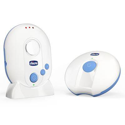 Chicco Baby Monitor Audio Digitale - Chicco