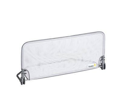 Safety 1st Barriere per letto Standard e XL - Safety 1st - Standard: 90 cm