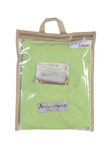 andy&helen copri fasciatoio neonato andy&helen a019