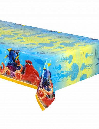 Tovaglia di plasticaDory 120 x 180 cm