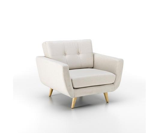 Twist Design Poltrona Isabelle Beige