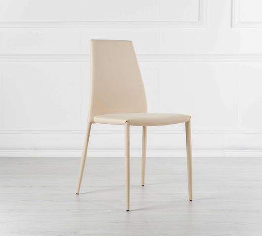 Twist Design Sedia Classic Beige