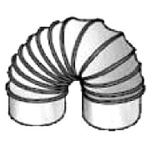 Scelto Da Desivero Dsv12235 Codice Prod: Dsv12235