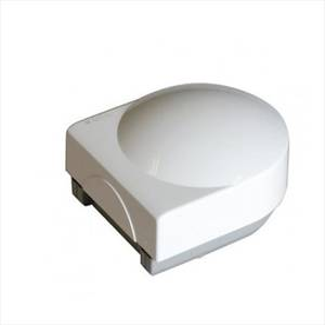 Baxi Sonda Acqua Calda Bollitore Codice Prod: Khg71407681