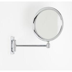 Koh-I-Noor Doppiolo 40/2kk2 Specchio Parete Senza Luce Codice Prod: 40/2kk2