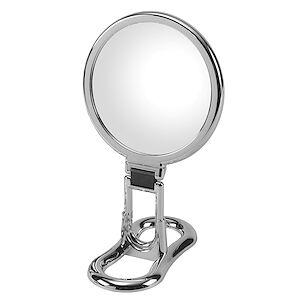 Koh-I-Noor Toeletta 398kk Specchio Con Manico Codice Prod: 398kk