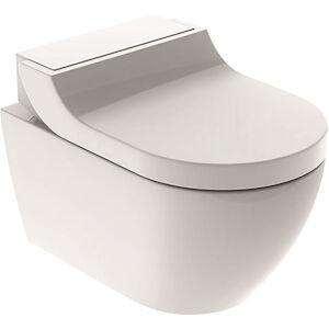 Geberit Aquaclean Tuma Classic Vaso/bidet Sospeso Ceramica 36x55,3 Bianco Codice Prod: 146.090.11.1