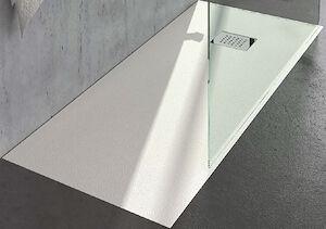 Scelto Da Desivero Carpet Matt Piatto Doccia 120x 90 Bianco Codice Prod: Dsv15219bi