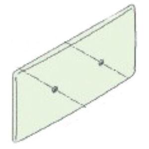 Pucciplast Pucci Rame Polietilene 6/8 Prod. Fino All'83 Codice Prod: 80009067
