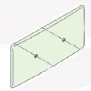 Pucciplast Placca Rame Polietilene 6/8 Prod. Fino All'83 Codice Prod: 80009066