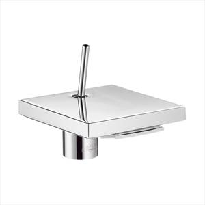 Hansgrohe Axor Starck Rubinetto Bidet Outlet Codice Prod: 10205000