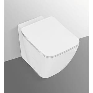 Ideal Standard Diagonal Sedile.Ideal Standards Sedile Wc Diagonal T627600 Online Nel Nostro Sito