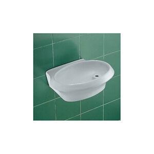 Ideal Standard Feltre Fontanella Bianca Codice Prod: J245600
