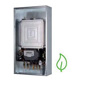 Beretta Caldaia Murale Meteo Green Box Solare Codice Prod: 1101683
