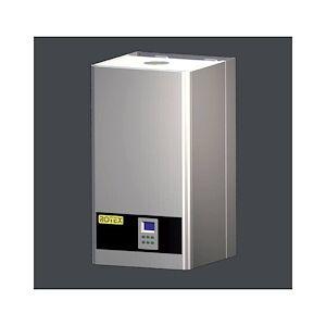 Daikin Gw 25c 24,2kw Mtn Caldaia Murale Condnesazione Con Produzione Di Acqua Calda Sanitaria Codice Prod: 150025