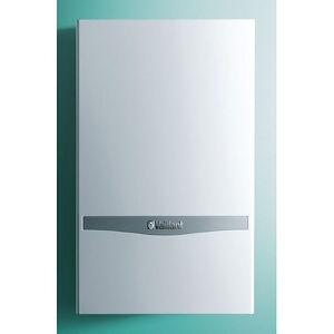Vaillant Caldaia Murale Ecobalkon Plus Vmw 266/2-5 H Condensazione Codice Prod: 10017156