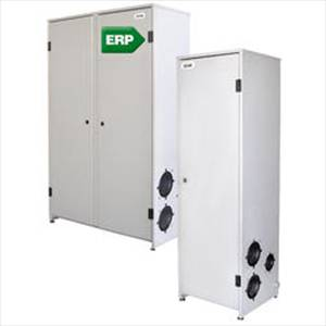 Ferroli Energy Top B 125 (Wf) Modulo Termico Basamento Condens Codice Prod: 0m6oeawa