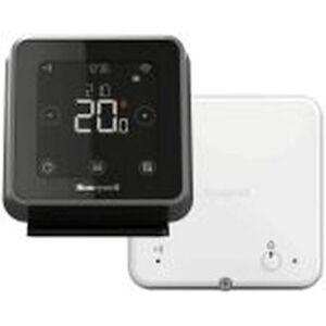 Honeywell Cronotermostato Lyric T6r Wireless Programmabile Codice Prod: Y6h910rw4013