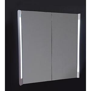 Vanità & Casa Zenit H 700 L 700 Mm Codice Prod: Cl2 707014 5102 S