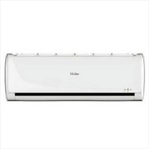 HAIER Unita' Interna Monosplit As35taahra Tundra Green Pc Dc Inverter Sf 3,6kw/pc 1,13kw R32