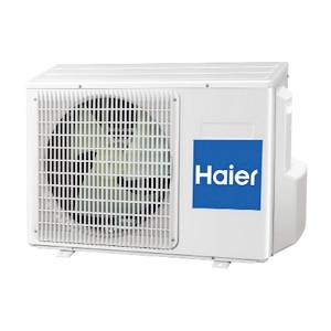 HAIER 3u55s2sr2fa Ue Multi 1:3  Pc Dc Inverter Sf 5,5kw/pc  6,8kw R32