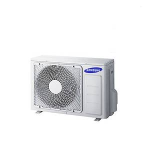 HAIER 3u70s2sr2fa Ue Multi 1:3  Pc Dc Inverter Sf 7,0kw/pc  7,6kw