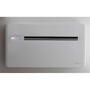 Innova 2.0 8 Hp Climatizzatore Monoblocco On/off Orizzontale Sf 1,65kw/pc 1,70kw Codice Prod: Czmo08ib2ii