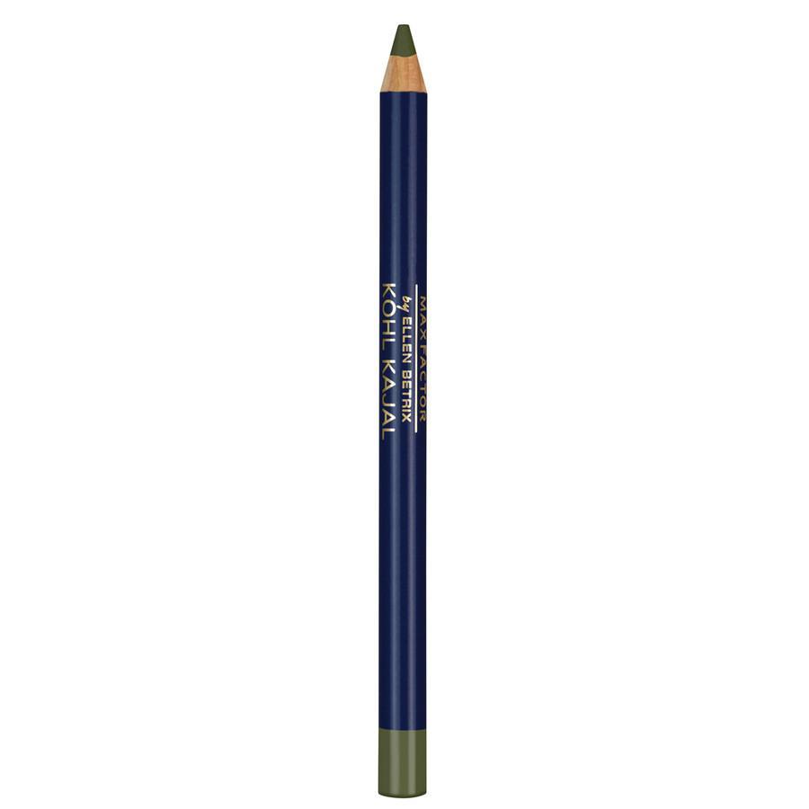 max factor khol eyeliner kajal matita occhi 070 olive