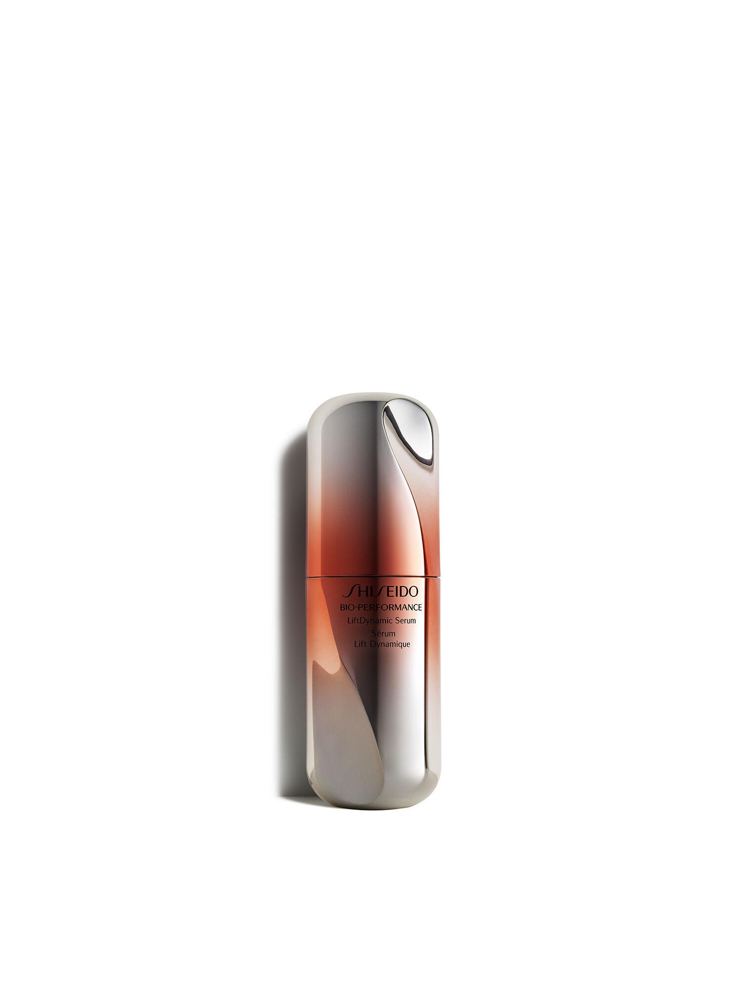 Shiseido Bio Performance Liftdynamic Serum 30ml - Siero Antirughe