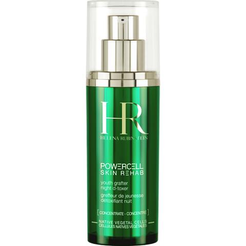 Helena Rubinstein Powercell Skin Rehab  Essenza Notte 30ml