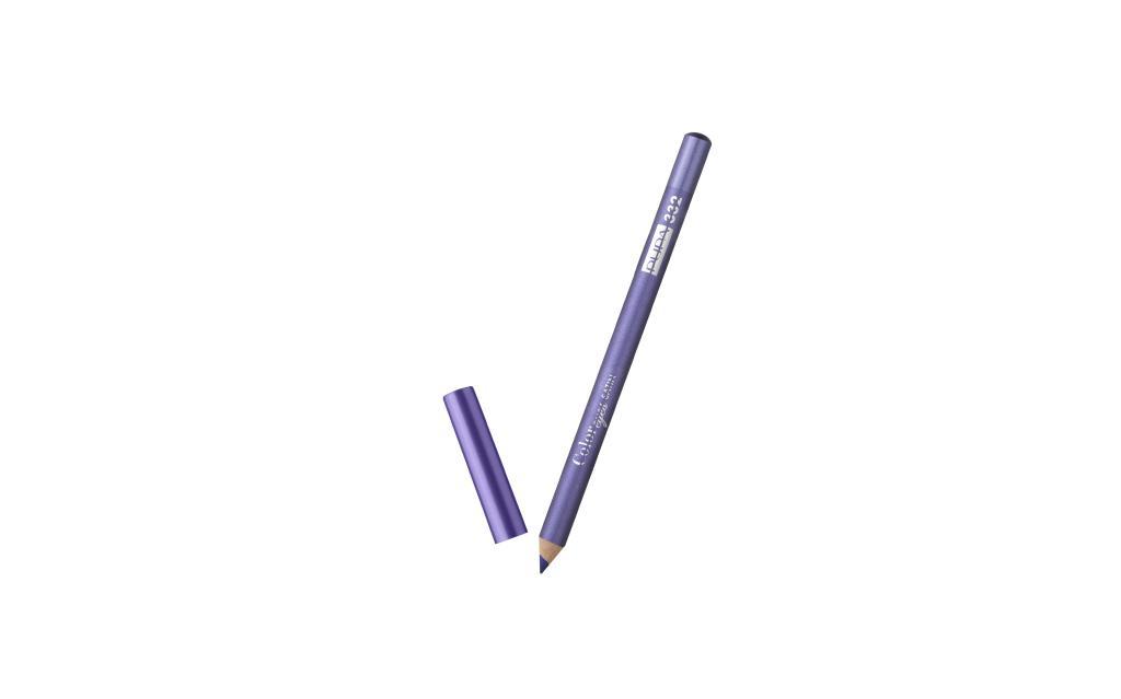 pupa matita color eyes - 1,1 g  - 332 -vibrant violet