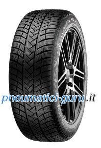 Vredestein Wintrac Pro ( 225/45 R17 94V XL  )