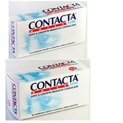 SANIFARMA Srl Contacta Lens Daily -1,50 16pz