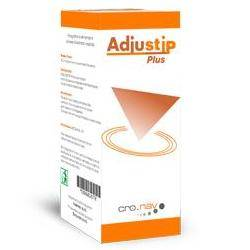 CRO.NAV Srl Adiustip Plus 200ml (930881572)