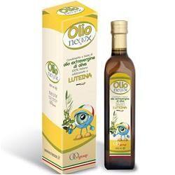 SOOFT ITALIA SpA Olio Neoox Condimento 250ml (922540226)