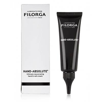 Filorga Hand-Absolute Crema Mani 50ml (935380636)