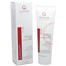 QUINOA Srl Quinovit Plus Crema 125ml (904644921)