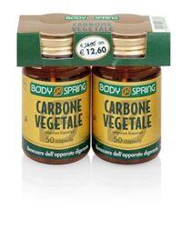 angelini spa body spring bp carb veg 50cps (904296427)