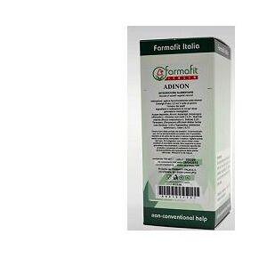 PHARMAFIT AGT Srl SOC.AGRICOLA Adinon Gtt 100ml (901817751)