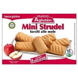NOVE ALPI Srl Agluten Mini Strud Farc Mel320 (912806193)