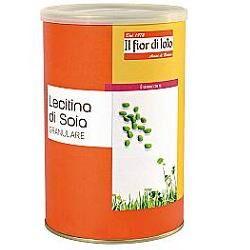 Lecitina Soia Gran 400g 0908