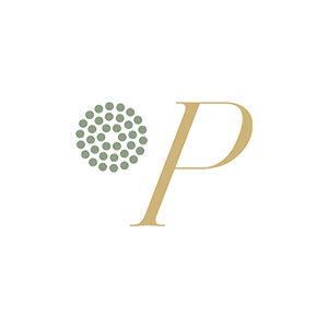 pool pharma srl mgk vis orange 30bust (942602665)