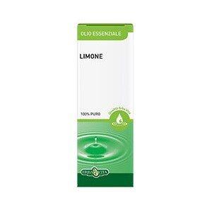 Limone Extra Oe 10ml