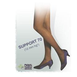 NOVA MEDICAL 2000 Srl By2000 Col 70 Support Fumo 3 (909439921)