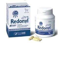 INNOVET ITALIA Srl Redonyl Ultra 150mg 60cps
