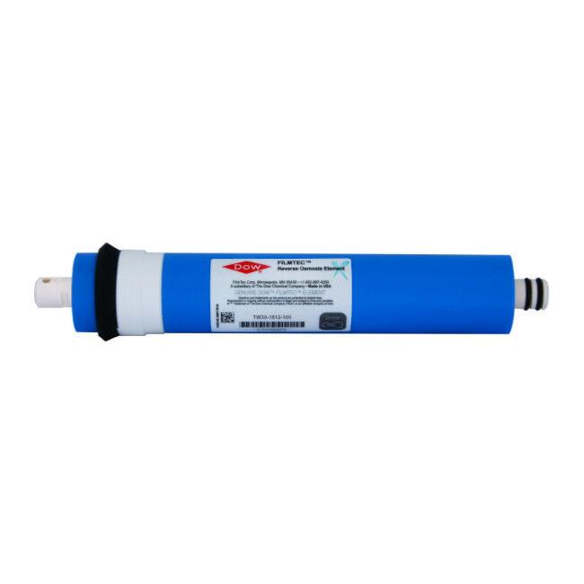 Filmtec Membrana Osmosi Inversa 100 GPD