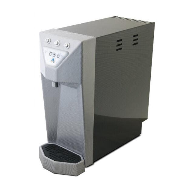 Acquaxcasa Erogatore acqua frizzante FriXante