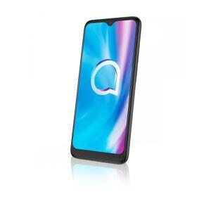 Alcatel 1SE Smartphone 4G Octa-core con tripla fotocamera